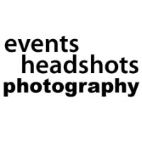 Event Headshot Photography