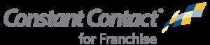 CTCT-franchise-color-300dpi