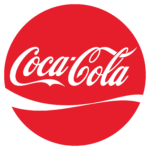experiential marketing with coca cola and nextgen event co.