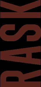 rask-logo-burgundy