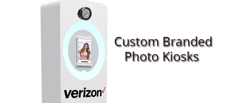 Gif photo booth rental nyc-nj