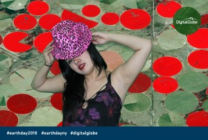 green screen photo booth rental photo favors nyc
