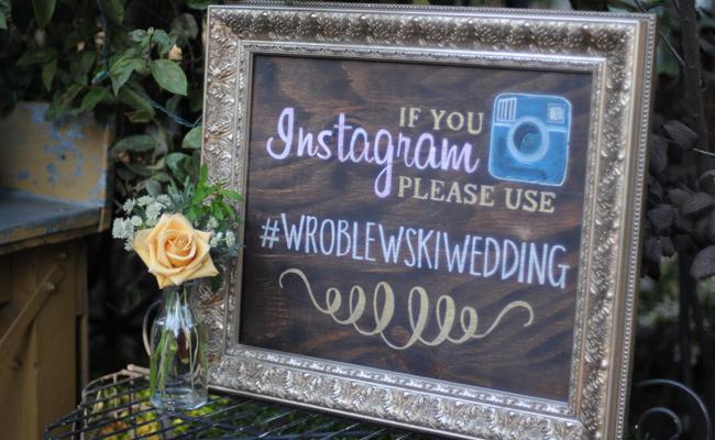 fun wedding hashtag ideas including social media photo booth Wedding Hashtags Punny Wedding Hashtags Punny #10 wedding hashtags funny