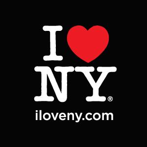 iloveny logo