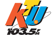 ktu_logo_180x115_0_1404285588