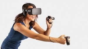 virtual reality rentals ny-nj-ct-pa